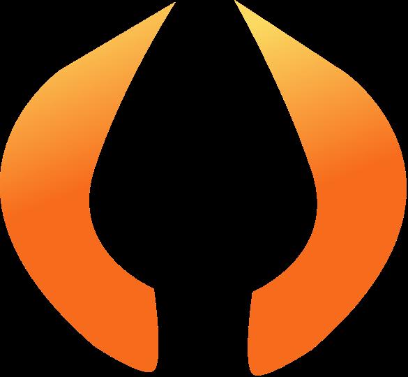 aria42/flare logo